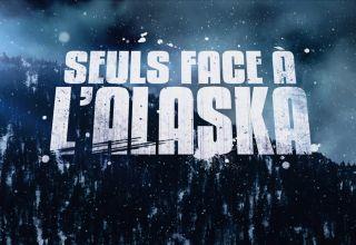 habillage-video-seuls-face-alaska